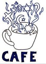 Tufts Cafe USA