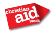 Christian_Aid_Week_2012