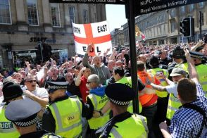 edl-march-newcastle-4016053