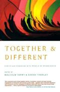 Together & Different