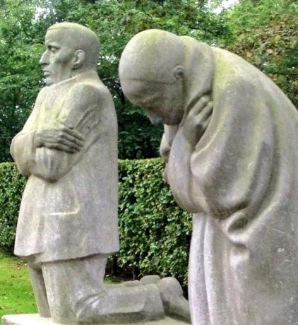 grieving parents 2