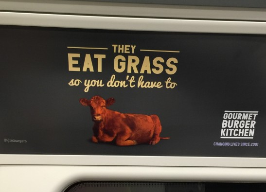 Eat grass ad (2)