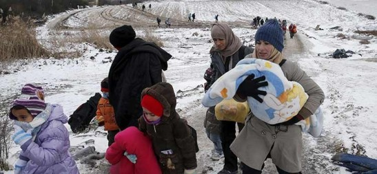 EUROPE-MIGRANTS-SNOW-750x347